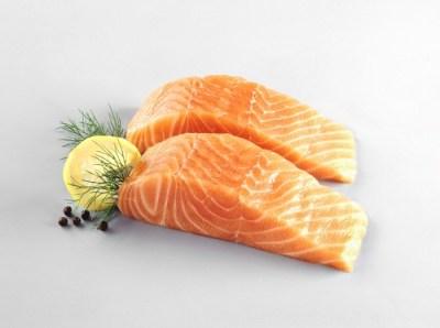 La vitamine A ou rétinol